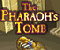 The Pharaoh s Tomb