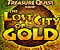 Lost City Of Gold